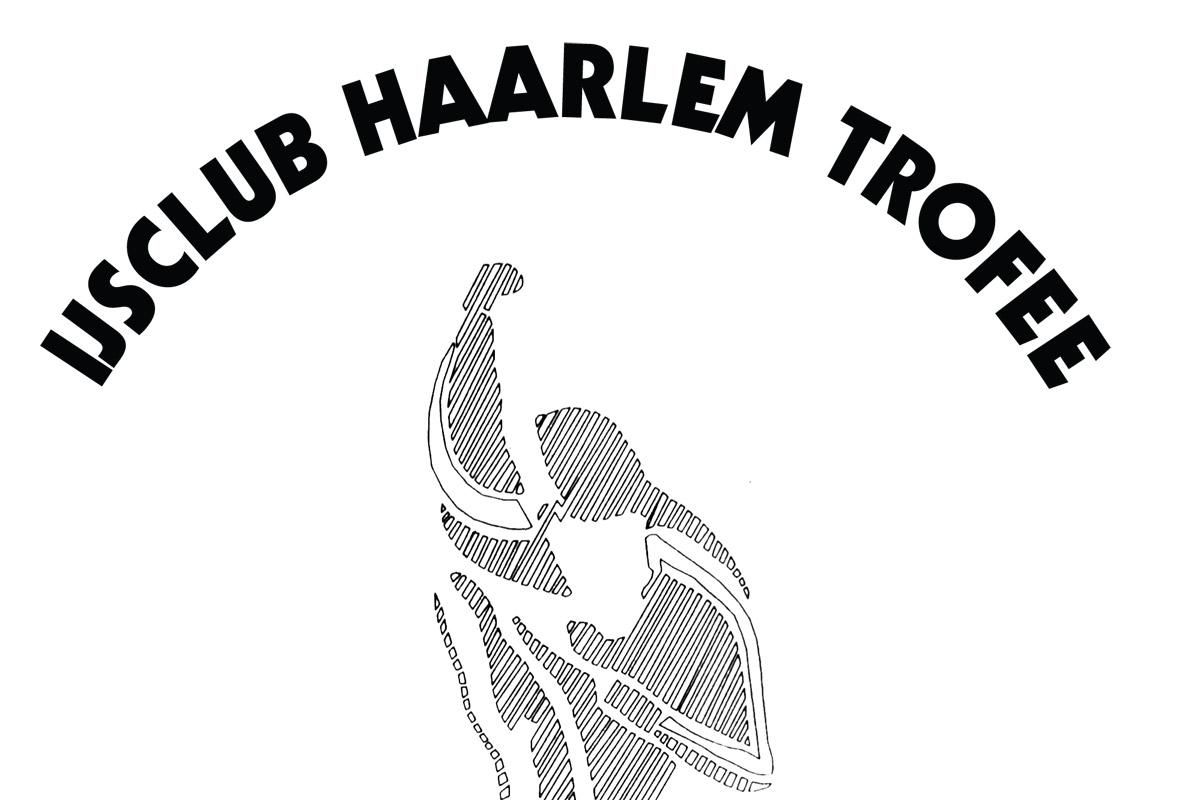 Haarlem Trofee 2016/2017
