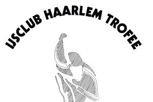HaarlemTrofee2016