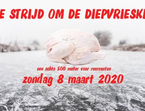 Diepvrieskip 2020